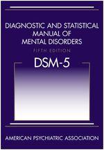 Lettre ouverte au DSM-5 : signez la pétition !