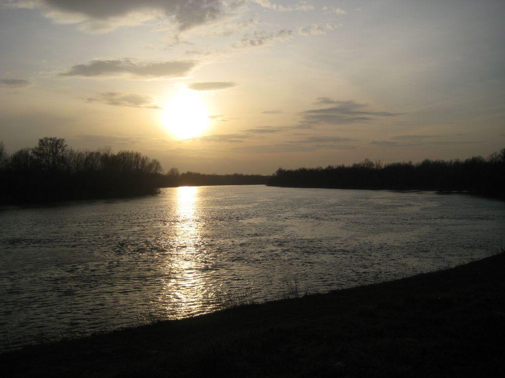 Album - Lonjsko-polje-et-Jasenovac