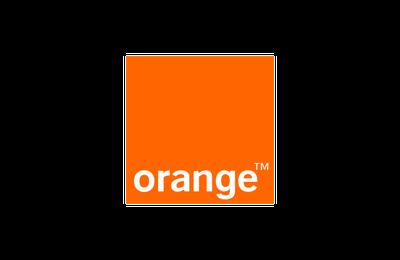 Ouest guyanais : Le réseau fixe d'Orange rétabli !