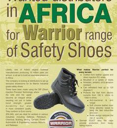 How important are pull on work boots for your workplace? - Work Shoes