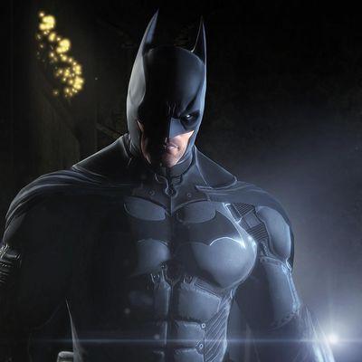Batman Arkham Origins alcanza el TOP en ventas en el Reino Unido y destrona a GTAV