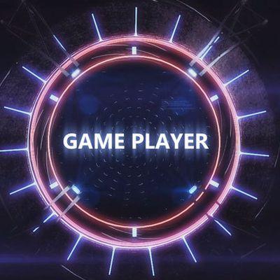 Game Player - Le site des jeux vidéo