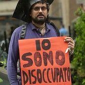 Disoccupazione all'11,9%, è il top dal 1999 In un anno mezzo milione in più senza lavoro - Repubblica.it