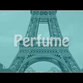 English for me - IELTS Part 1: Perfume