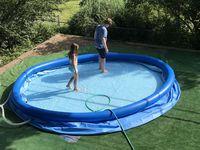piscine 2021