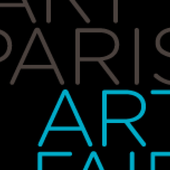 ART PARIS ART FAIR 2018 - Art paris Art Fair, 5 > 8 avril 2018 Grand Palais