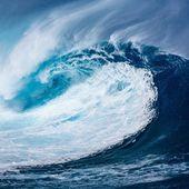 La Russie aurait créé une arme capable de produire des vagues de 91 mètres de haut