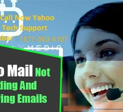 To Fix Yahoo Errors Dial Us Our Yahoo Mail Help Desk Support Number 1877-503-0107| Get Instant Problem Resolve