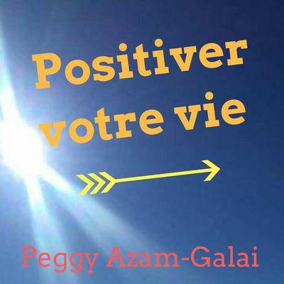 positiver-votre-vie.over-blog.com
