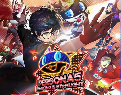 [TEST] PERSONA 3 DANCING IN MOONLIGHT et PERSONA 5 DANCING IN STARLIGHT PS4: le rythme au bout des doigts