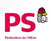 Le Parti socialiste réagit à l'investiture de Daniel Dugléry pour les prochaine législatives