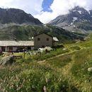 Le parcours insolite de Clara et Björn, gardiens de refuge en Vanoise