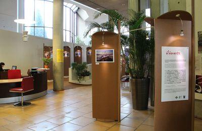 exposition du concours photo 2012