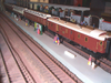 Trains miniatures ho jouef rma roco france trains liliput lima marklin fleishmann as reseauho