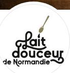 Petite fermeture chez Lait Douceur