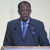 L'investiture d'Idriss Deby coûtera plusieurs milliards | Afrique | DW.COM | 26.07.2016