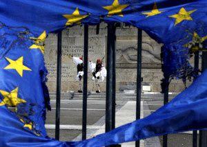 Tsipras e la democrazia spiegata all'Europa