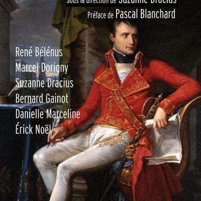 Biencentenaire de la mort de Napoléon Bonaparte