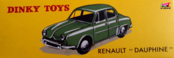 coffret-collector-dinky-toys-salon-de-paris-reedition-atlas-renault-dauphine