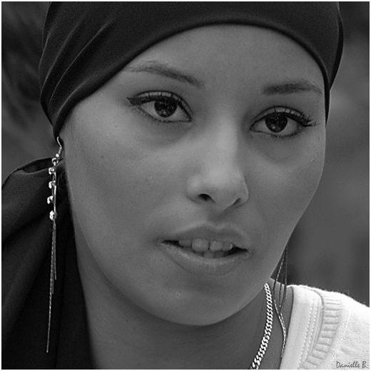Album - Mon-noir-et-blanc