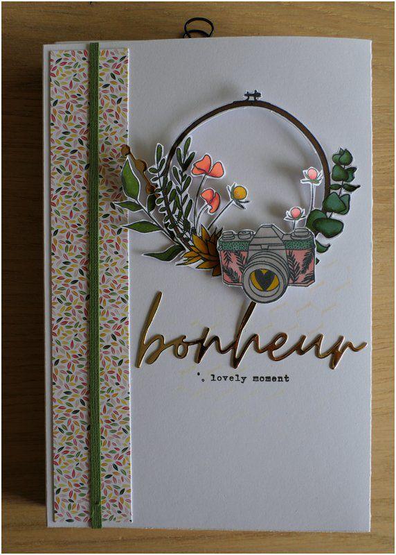 """Mylène : Album """"bonheur"""" et page NSD"""