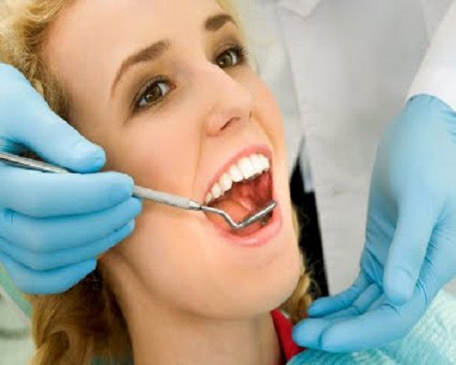 Top Reasons to visit Family Dentist at least Twice a Year