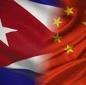 Visite prochaine à Cuba d'un envoyé spécial de Xi Jinping