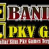 Daftarbandarpkv | Situs Poker Pulsa Pkv Games Online