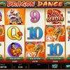 Microgaming lance la machine à sous mobile Dragon Dance