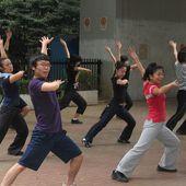 Dans danse - Le blog de imagiter.over-blog.com