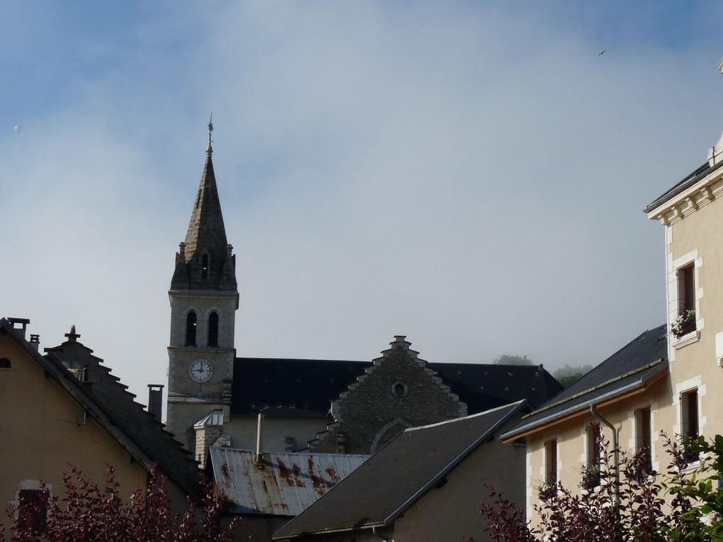 MEAUDRE , 38112