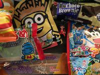 Candysanbox #4