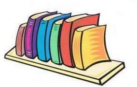 J'ai lu... la suite de mes romans de l'été