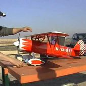 EL SUPER STEARMAN.wmv