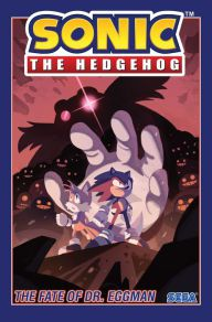 English audio books for free download Sonic The