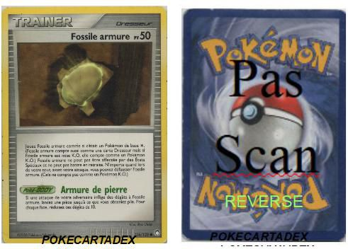 SERIE/DIAMANT&PERLE/TRESORS MYSTERIEUX/111-124/116/123