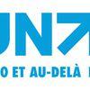 75ème anniversaire de l'ONU : défendre et renforcer le multilatéralisme