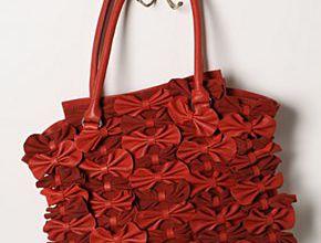 pas genial ce sac ?