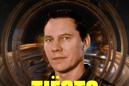 Tiësto date CANCELLED due to coronavirus | Tomorrowland | Boom, Belgium - july 19 and 24, 2020