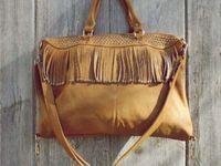 Un sac pour la rentrée (cliquer pour agrandir)