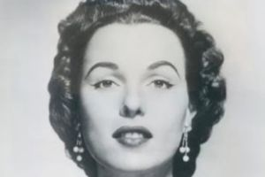 Bess Myerson, the only Jewish Miss America, dead at age 90