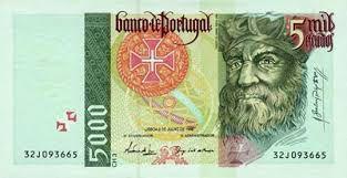 L'HISTOIRE DU PORTUGAL