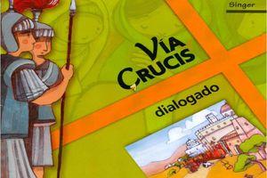 """Vía crucis"" del coronavirus"