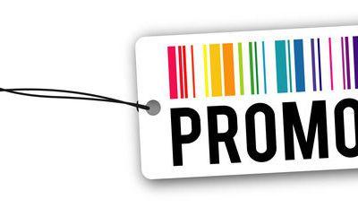 Des bons plans et offres imbattables : codes promo pour économiser