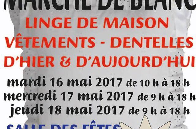 BALMA - SECOURS POPULAIRE 16 - 17 ET 18 MAI 2017