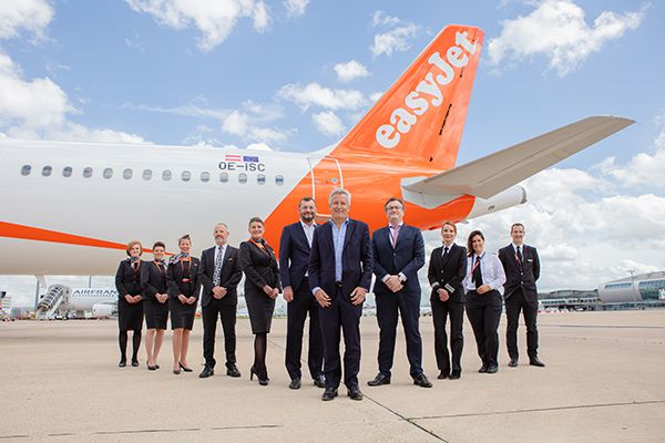 EASYJET EQUIPE_Mickael Collas_Bloncourt Productions