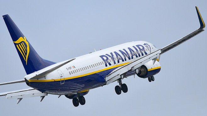 Tourisme: Ryanair renforce la destination d'Agadir-Taghazout avec de nouvelles liaisons aériennes