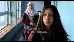 FATIMA de Philippe Faucon (César 2016 du meilleur film).