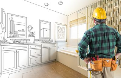 Home Remodeling Contractors - What Are Your Choices?