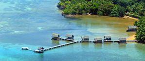 Île Sainte-Marie (Madagascar) : 91 photos sur mon site